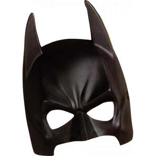 Masque Batman Dark Night