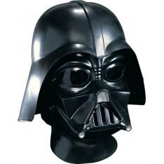 Masque  Dark Vador Officiel