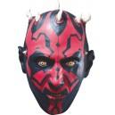 Masque Darth Maul Officiel
