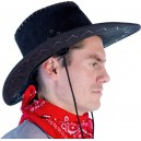 Chapeau de western Cow Boy