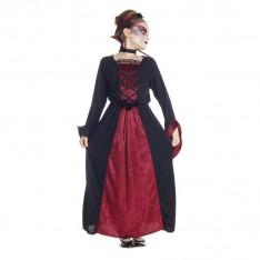 Déguisement Lady Vampira