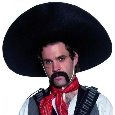Chapeau de Mexicain - Sombrero