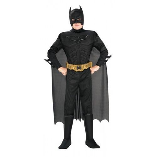 Déguisement Batman Officiel
