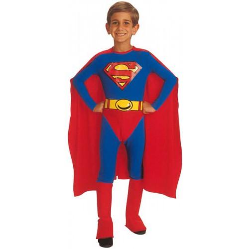Déguisement Superman Officiel