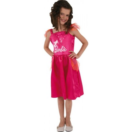 Déguisement Barbie Officiel