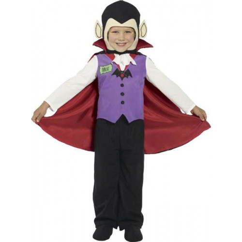 Déguisement Dracula