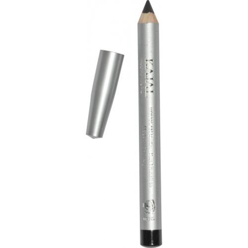 Crayon gras noir Kajal