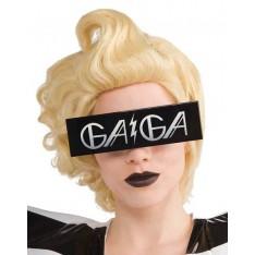 Lunettes Lady Gaga Officiel