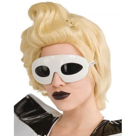 Paire de lunettes Lady Gaga Officiel