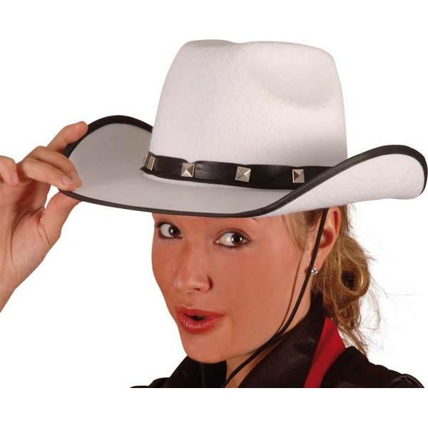 chapeau cowgirl pas cher. Black Bedroom Furniture Sets. Home Design Ideas