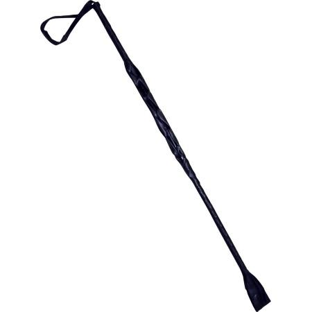 Cravache 60 cm