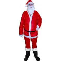 Déguisement Père Noël pas cher
