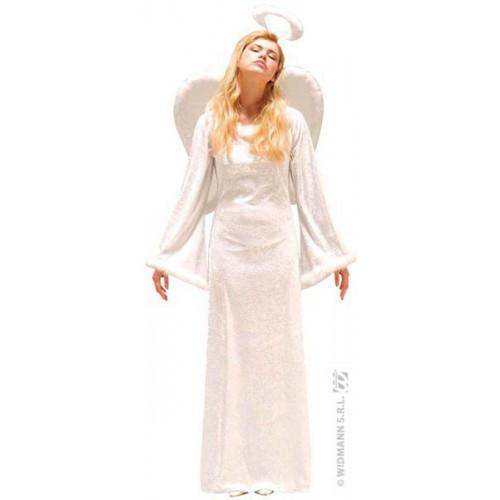 Déguisement ange