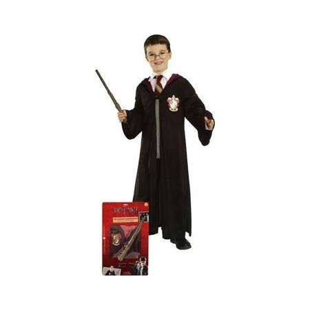 Déguisement Harry Potter Officiel