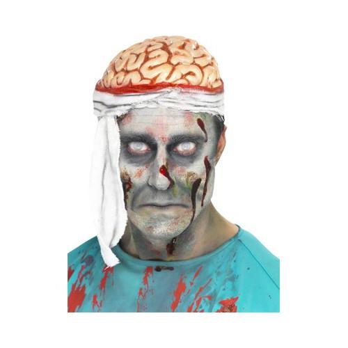 Chapeau cervelle