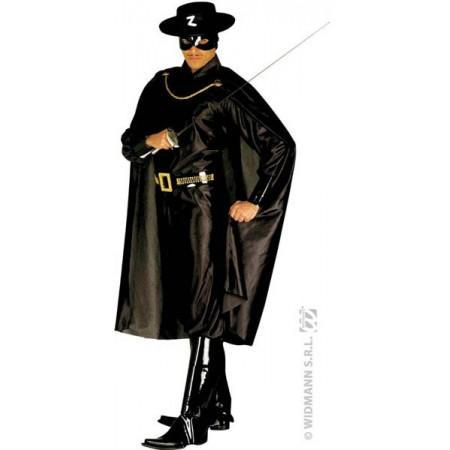 Déguisement Zorro pas cher