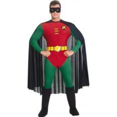 Déguisement Robin Officiel