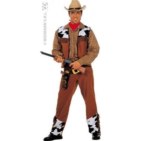 Déguisement Western Homme