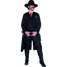 Déguisement shériff western