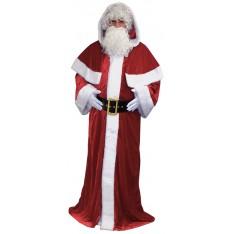 Tunique de Père Noël