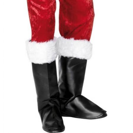 Surbottes de Père Noël