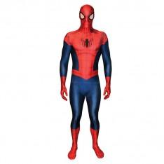 Déguisement Spiderman Officiel