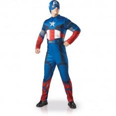 Déguisement Captain America - Avengers