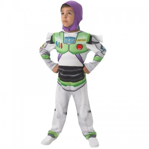 Déguisement Buzz l'éclair Officiel