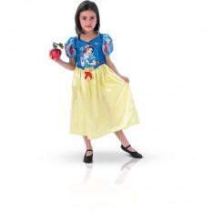 Déguisement Princesse Blanche Neige Disney Officiel
