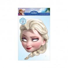 Masque Elsa