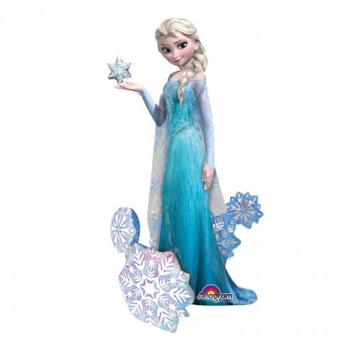 Ballon Elsa