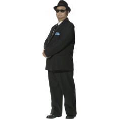 Déguisement Blues Brothers