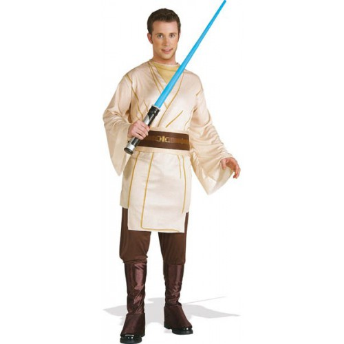 Déguisement Jedi Officiel