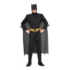 Déguisement Batman Dark Night Officiel