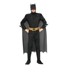 Déguisement Batman Dark Night Officiel