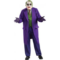 Déguisement Joker Officiel