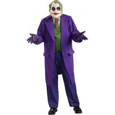 Déguisement Joker Officiel