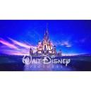 Déguisement Walt Disney
